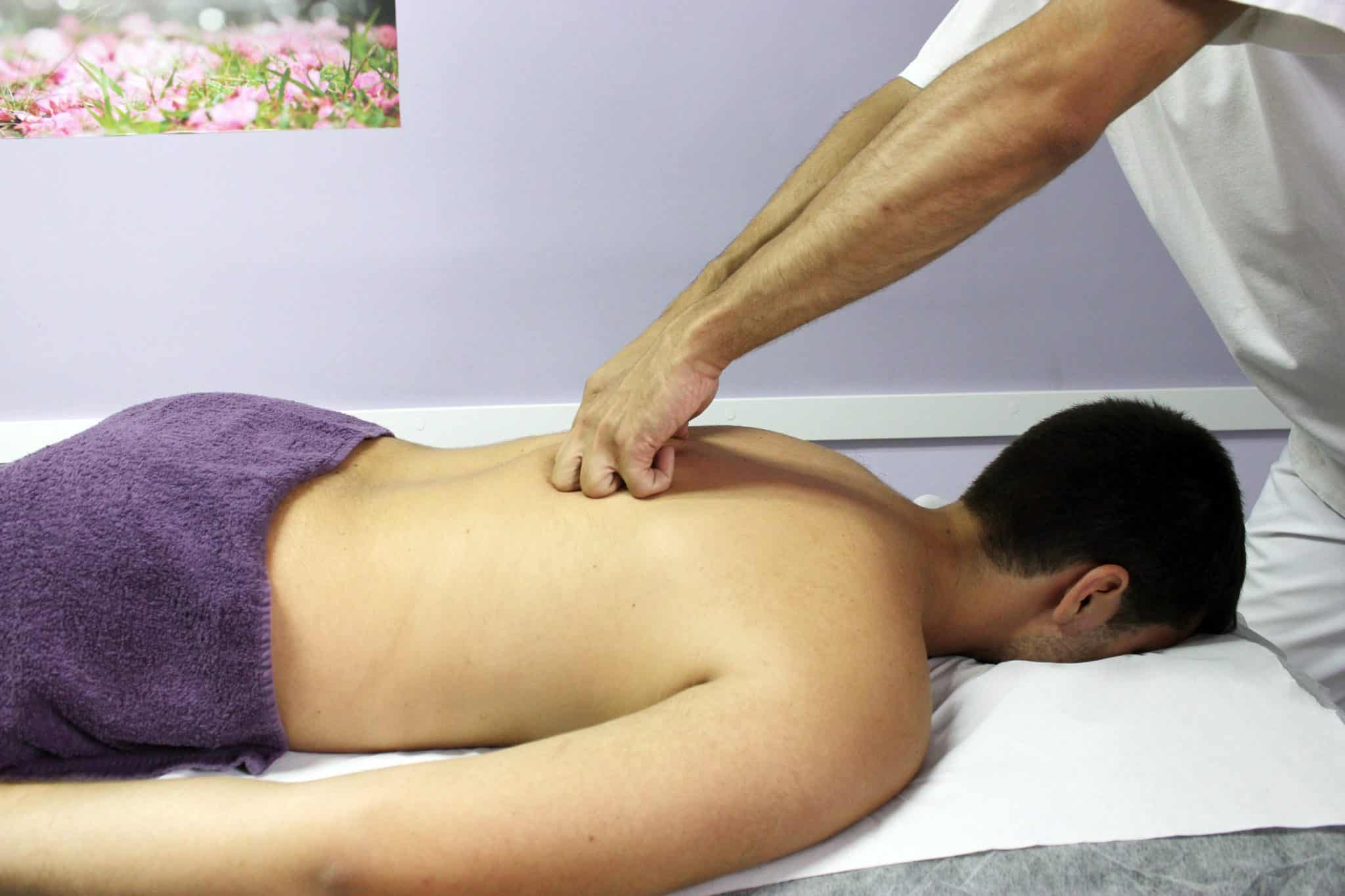 physical therapy chiropractor in gurnee, gurnee il physical therapy contractor, the best chiropractor in gurnee il